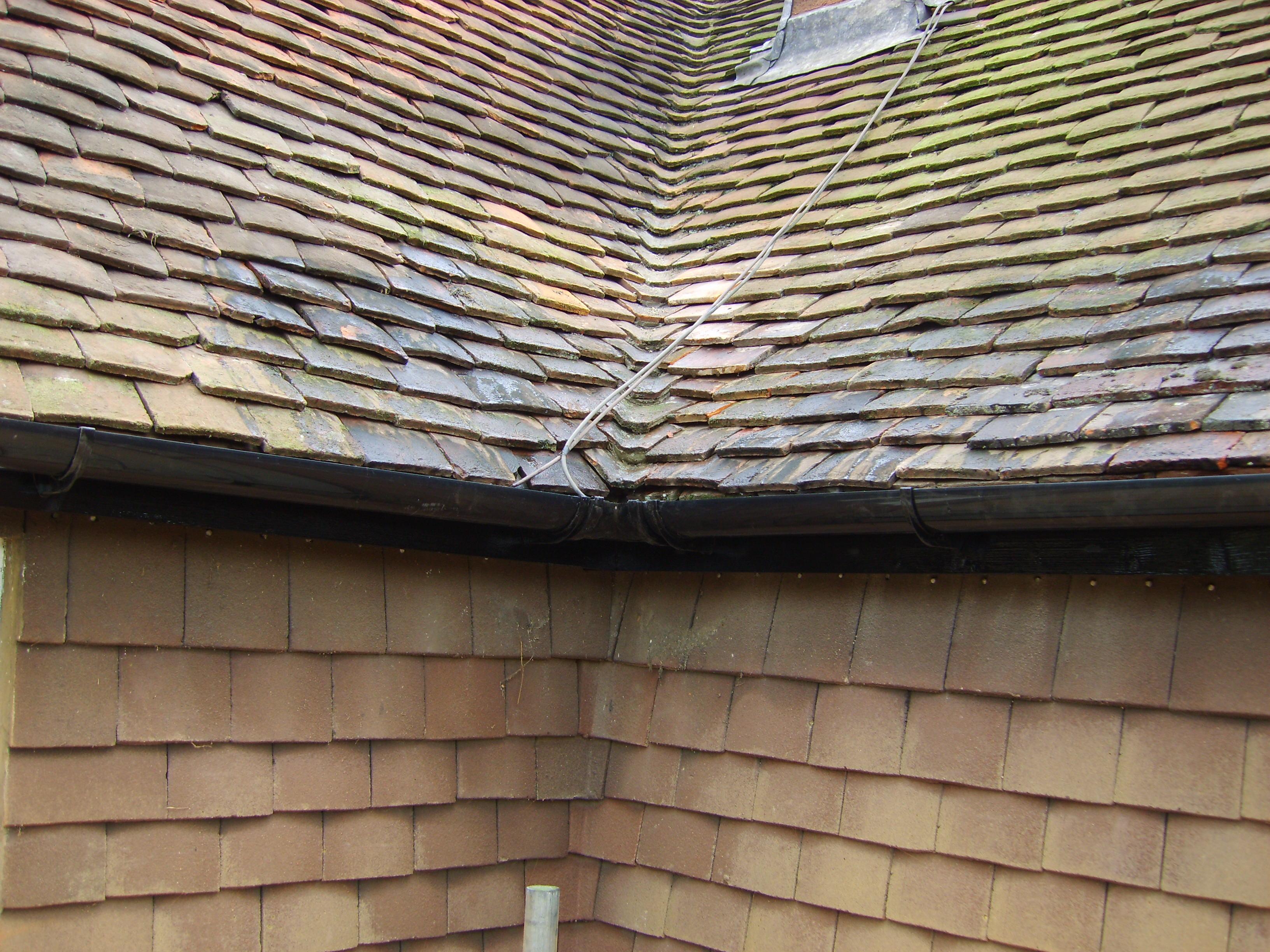 after-peg-tile-repairs