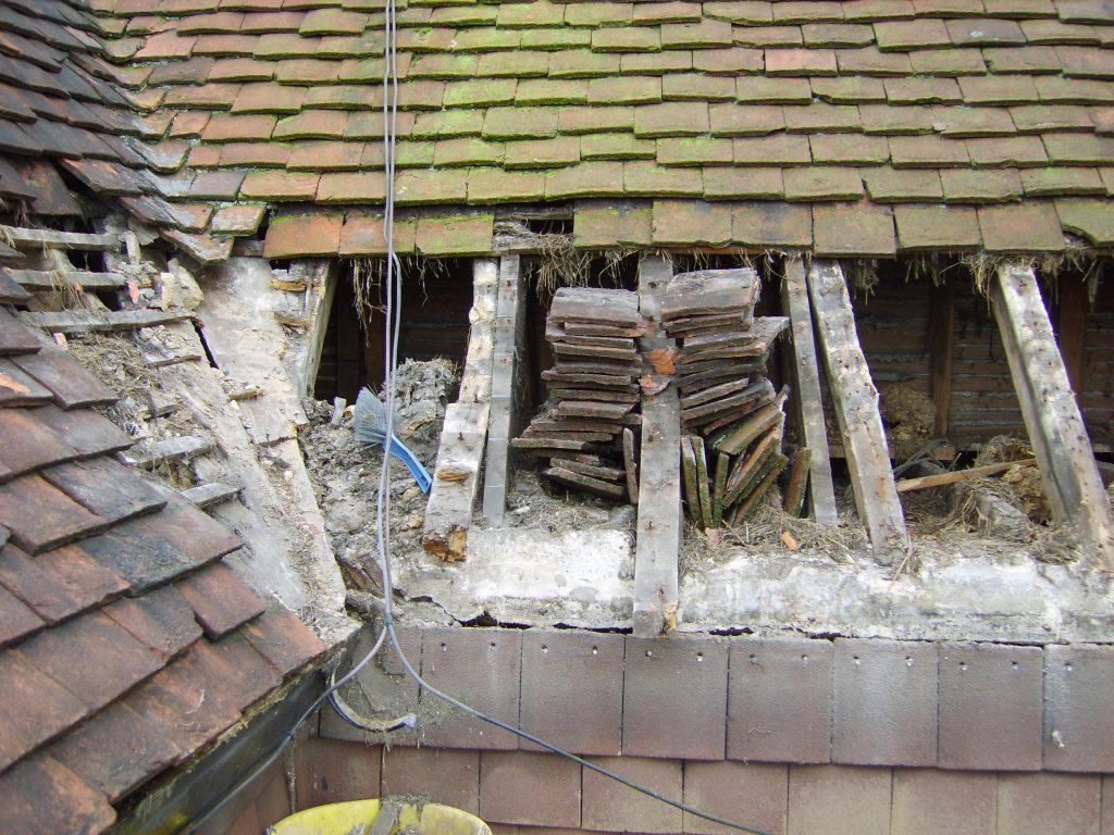 before-peg-tile-repairs