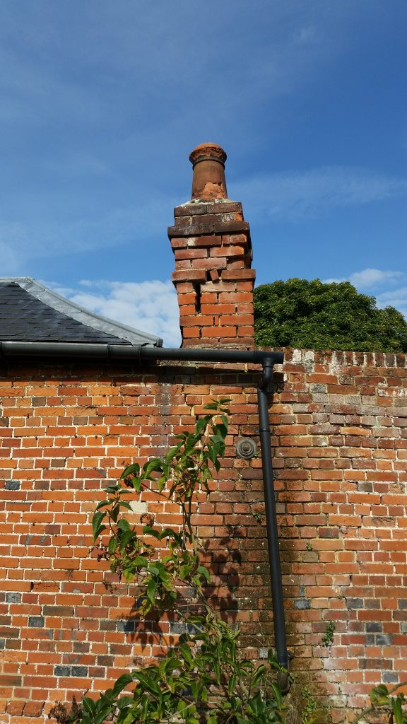 chimney-stack-before