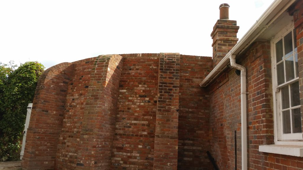 completed-wall-from-other-side-with-new-chimney-stack