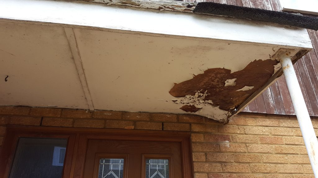 damaged-porch
