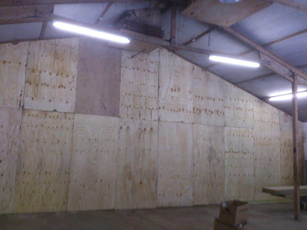 finished-warehouse-wall