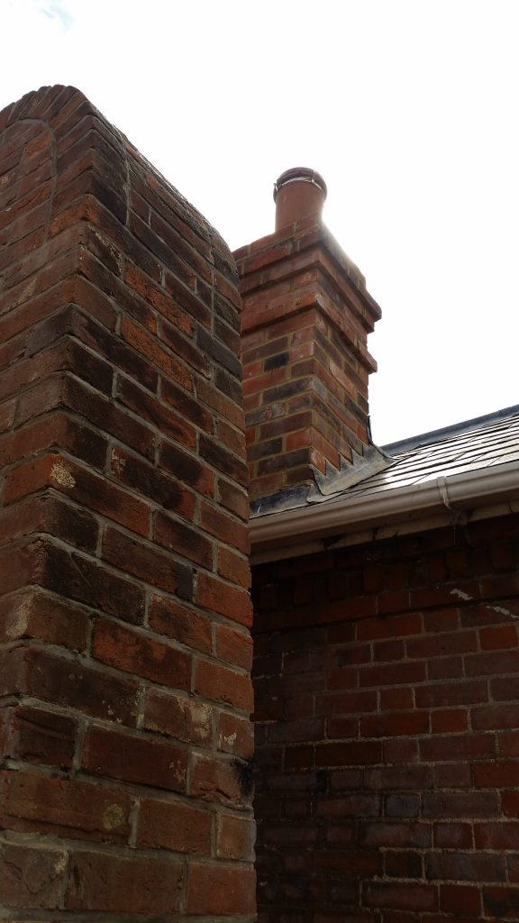 new-chimney-stack