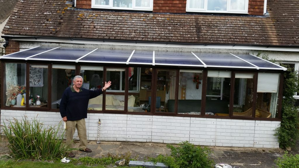 new-conservatory-roof