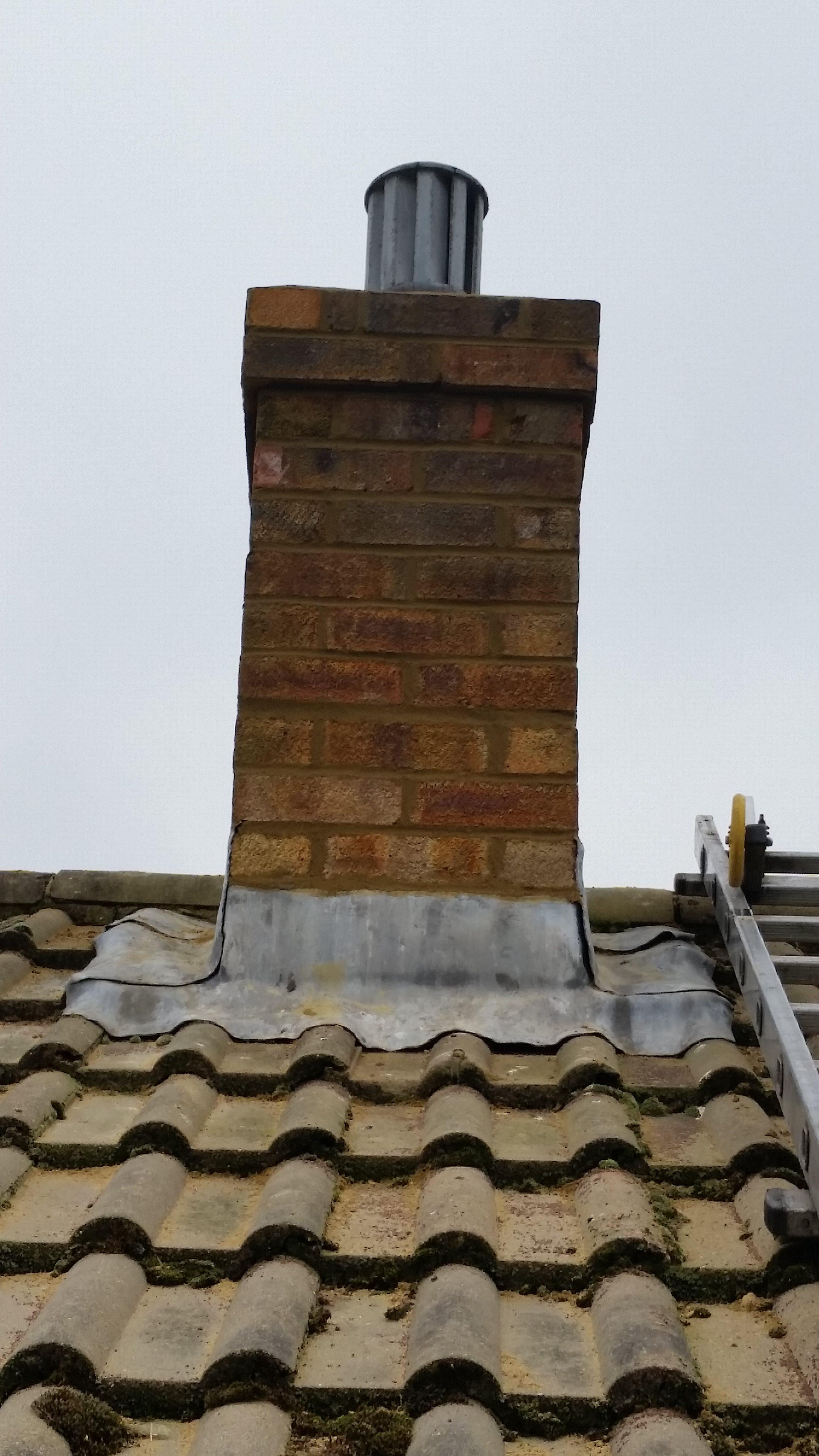 rebuilt-storm-damaged-chimney-stack