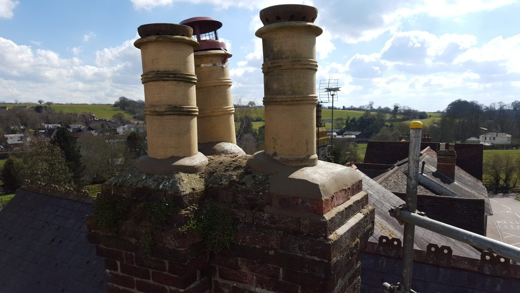 repaired-chimney-pot