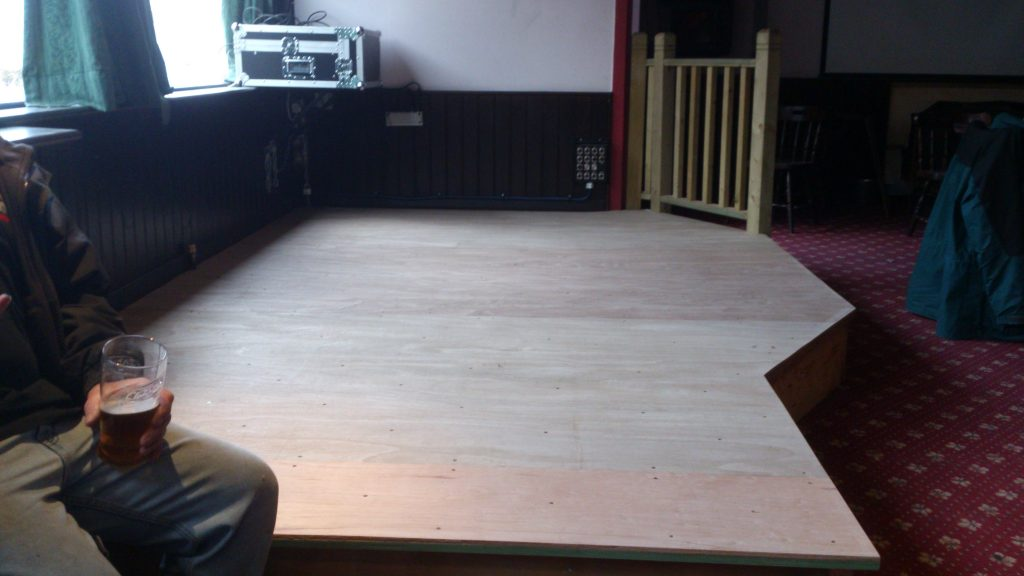 stage-extended-and-new-floor-fitted