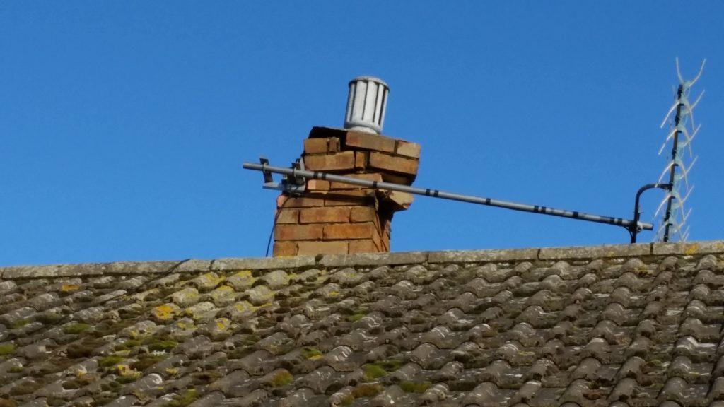 storm-damaged-chimney-stack