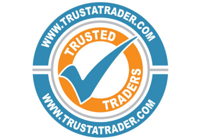Read independent Reviews for Acadamy Contractors on trustatrader.com